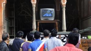 Знаете ли кой спортен мач бе гледан от над 1 милиард души?