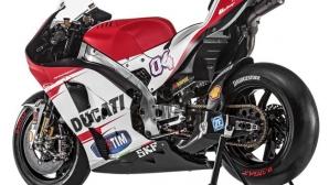 Дукати обещават много по-добър мотор за този сезон