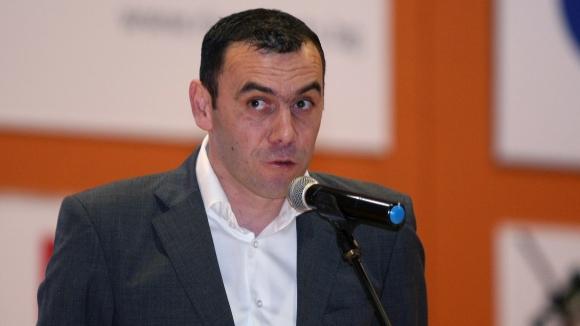 Тодор Стойков: Играчите се радват, че няма да има национален отбор