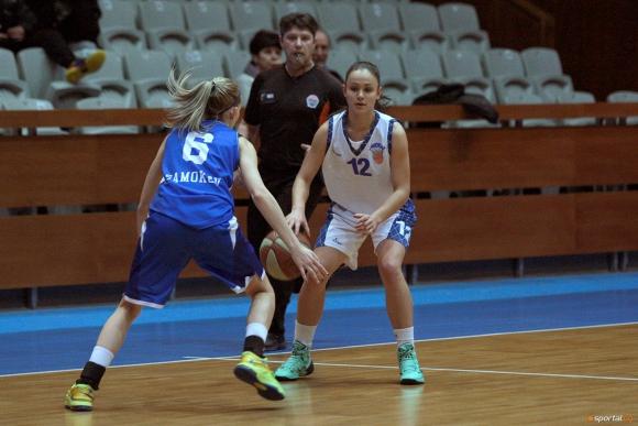 Започват мачовете в Бургас за Купата на България