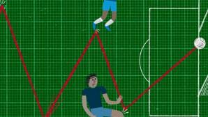 Как Брентфорд и Мидтюланд променят футбола