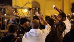 Подновяват първенството на Египет без публика