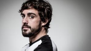 Маса: Алонсо се опитваше да напусне Ферари още преди три години