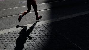 Наказаха още един руски атлет за допинг