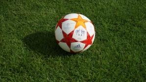Нова атака срещу футболен съдия в Кипър