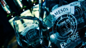 """Смело сърце"" спечели конкурса за римейк на филм в 60 секунди на Jameson"