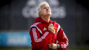 Треньорът на Фейенорд напуска след края на сезона