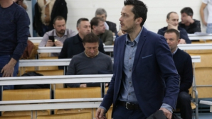 Христо Янев дебютира с разгром начело на Миньор