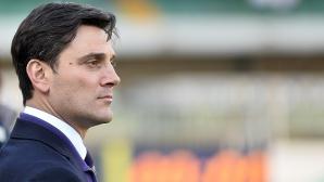 Милан изкушава Монтела с по 2 милиона евро на сезон