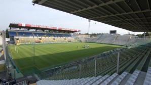 Президентът на Парма не смята да продава клуба