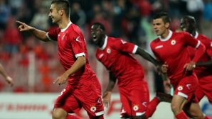 Емил Димитров: Дългът на ЦСКА към Чавдар засяга лиценза