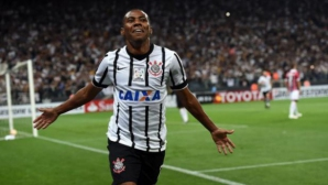 Бразилските тимове с победи в Копа Либертадорес