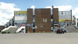 Свалят цената за ремонт на Зимния дворец с 14 млн. лв.
