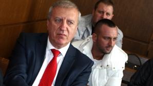 ЦСКА стартира дарителска кампания