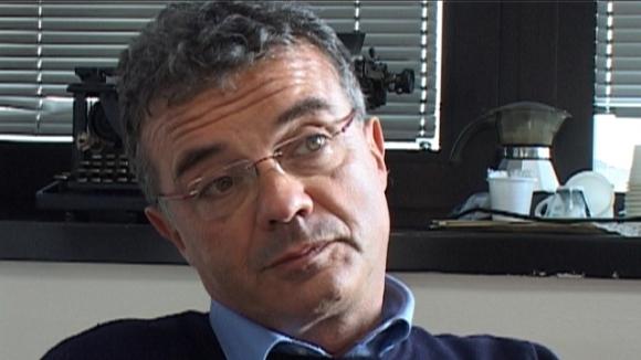 Президентът на Пиаченца подаде оставка?