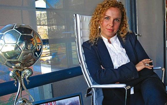 Наталия Симеоне: Очаквайте скоро добри новини за Чоло