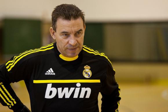 Пако Буйо: Стоичков си мисли, че като плюе по Реал, ще му намерят място в Барселона