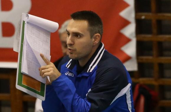 Георги Петров: Не позволихме на Арда да играе!