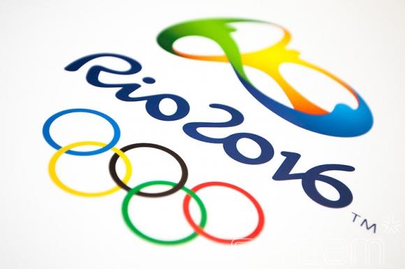 В Рио де Жанейро ще се проведат 44 тестови събития