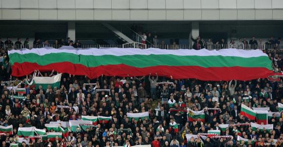 Утре пускат билетите за България - Италия и на касите