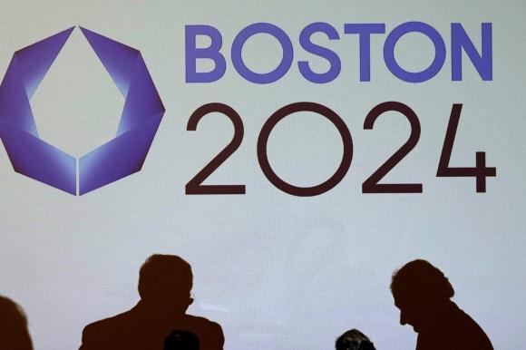 Жителите на Бостън не искат лятна Олимпиада в града през 2024 година