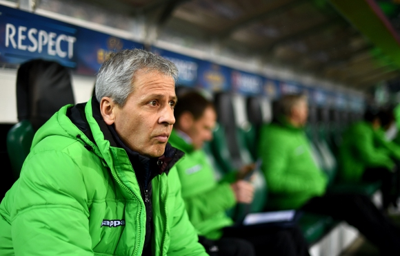 Знам как да бия Байерн в Мюнхен, убеден е треньорът на Борусия (М)