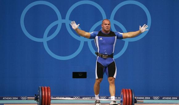 Трагедия! Намериха мъртъв олимпийски шампион на България