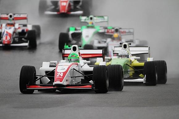 ФИА иска да възроди Формула 2
