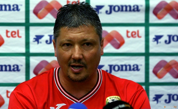 ЦСКА покани Любо Пенев за треньор, той се дърпа