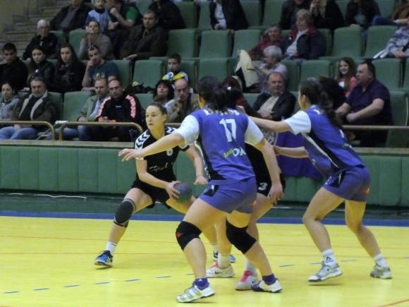 Етър 64 спечели 12-и път Купата на България