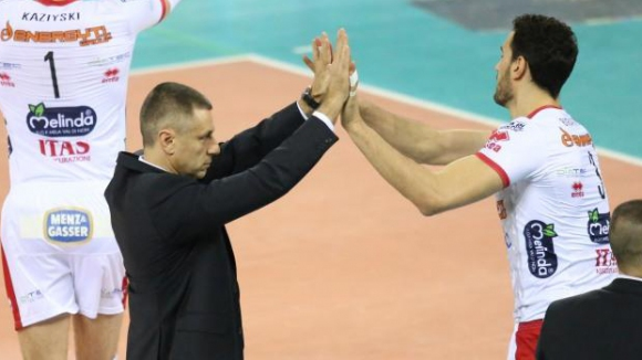 Радо Стойчев: Вече съм свикнал да ме гонят, но сега някой трябва да си провери съвестта (ВИДЕО)