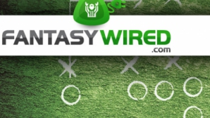 iBus Media продоби FantasyWired и влиза в света на фентъзи спортовете