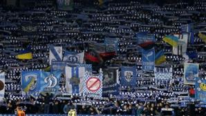 Нов рекорд по посещаемост в Лига Европа