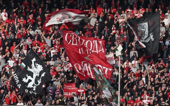 Ето как ЦСКА ще се сдобие с необходимия милион за лиценза
