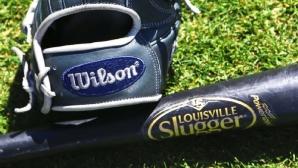 """""""Уилсън"""" купи """"Луисвил Слъгър"""" за $70 млн."""