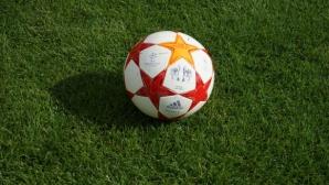 Бивш бразилски футболист идва за детски турнир в Бургас