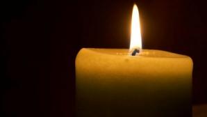 In Memoriam: Почина автомобилната състезателка Цветомира Георгиева
