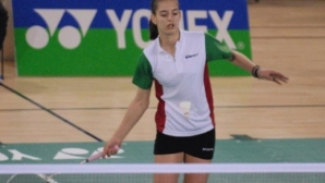Стефани Стоева се класира за четвъртфиналите в Орлеан