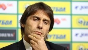В Италия: Конте се чуди за оставка след София
