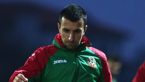 Официално: България с нов капитан