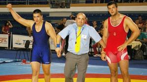 България с четвърти медал от европейското