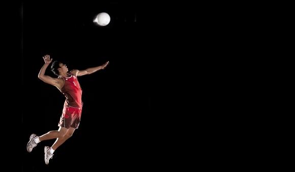 Volley Mania организира конкурс за забивки