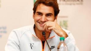 Най-добре печелещите тенисисти в света