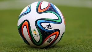 ФИФА наказа 27 футболисти за участие в уговорени мачове