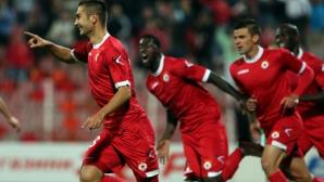 Емил Димитров: Не си играйте с ЦСКА - държавата ще ви се види тясна!