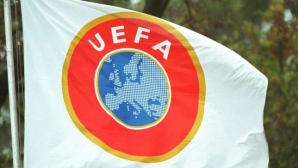 УЕФА и ФИФПро заведоха иск в Европейската комисия