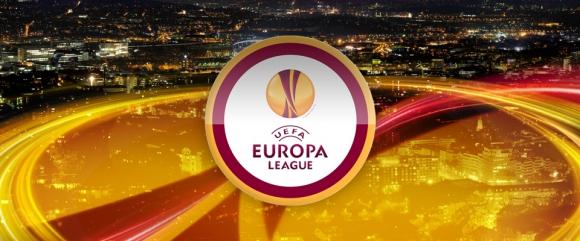 Родните тимове стартират в Лига Европа на 2 юли
