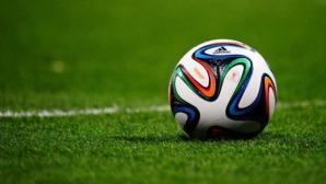 Скаут на Манчестър Сити ще гледа родни футболисти