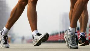 Деветима българи ще стартират на Балканиадата по спортно ходене