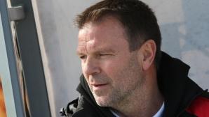 Стойчо пак нападна Манджуков - обясни защо ЦСКА трябва да му плаща голяма заплата